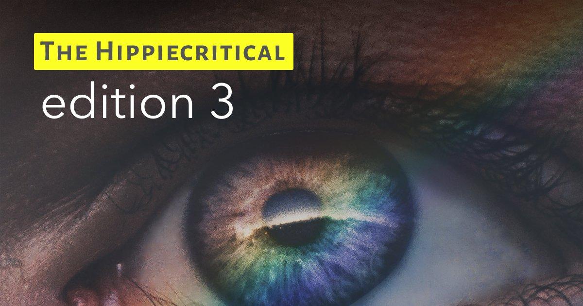 hippiecritical-newsletter-edition-3