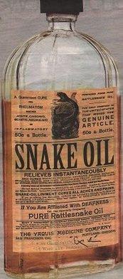 snake-oil-salesmen-origin-clark-stanley-scam