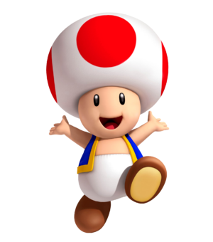 toad-stool-mario-mushrooms